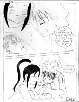 Hola Baby pg15 by jackiedg86
