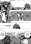 RoD2 Chapter 2 Pg03 by Infinite-Stardust