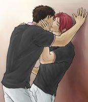 SouRin by Boolsajo