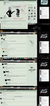 Comment chain ender made me lol by GingaAkam