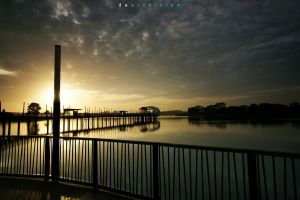 Color of The Morning 45 by dearchivism