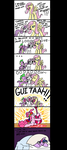 Fluttershy Parties sequal by theX-plotion