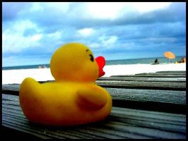 RubberDucky V1 by mspenc121