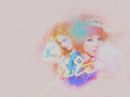 [WALL] Jeti. by athena-cris
