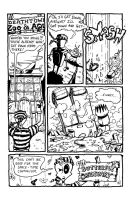 HTBR issue 2 page22 by driver16