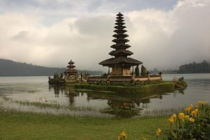 Bedugul 01 by Phil-Atme