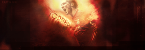 Torres Sig by CaPtiNGfx