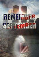 Remember September by SamousWebmaster