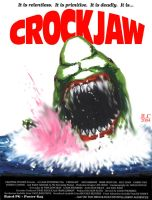 Crockjaw by Jochimus