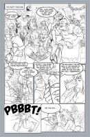Rock Monsters - Page 3 by johndevilman