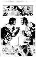 NIGHTWING 7 pag 10 by eberferreira