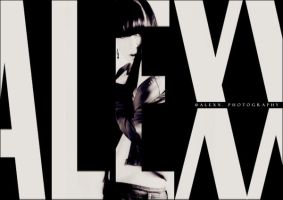 Alexx.Photography IIII by Alexxchen