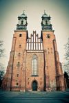 cathedral by KiBiS