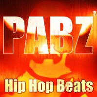 Pabzzz New Cover by Pabzzz
