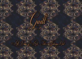 Guilt by Un-Real