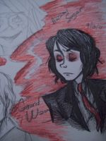 Aw Sugar by pistol-paintbrush493