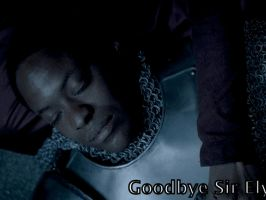 Goodbye sir Elyan...gif by MagicalPictureMaker