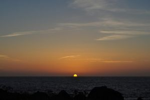 Fail SUNset by Chihito