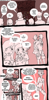 PCBC Michie VS Twins Pages 4-6 by michielynn