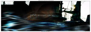 Masters Of Arts by art-exp