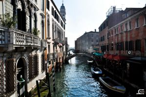 venice 5 by n-hell83