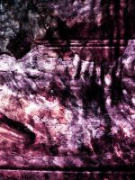 abstracting two by arca-stock