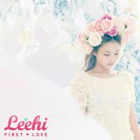 Lee Hi - First Love by igravpravdu