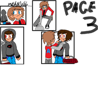 Torn Apart page 3 by BillyBCreationz