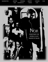 Noir by SplendorEnt
