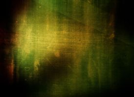 untitled texture 54 by untitled-stock