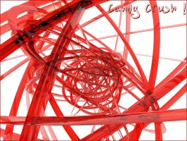 Candy Crash by Nettis