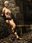 Pinup 48 by Hrtc
