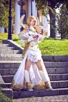 Aion, Wizard 4 by Anita-Lust