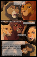 Tales from Pride Rock- Page 11 by TrusFanart