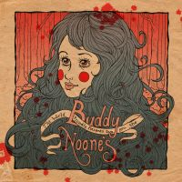 The Buddy Noone's by Vildensky