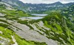 Mountains pond - Tatry by miirex