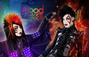 Botdf Revolution Backround 1400x900 by JayVonViolentine