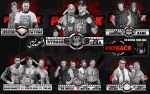WWE PayBack Match Card Wallpaper Final by WweDesign