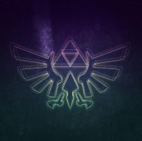 Triforce by masterank