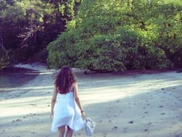 You don't really wanna stay by n0stalgiie