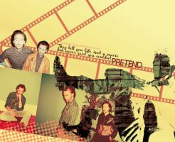 Movie - Tom Hiddleston Wallpaper by criminal-who