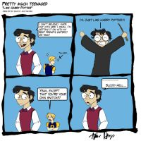 PMT-Like Harry Potter by anonymous-to-you
