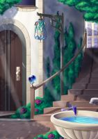 Background Preview by Dea-89