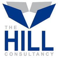 When Team Members Are in Conflict Who Cares About by hillconsultancy