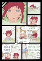 Chapter 3 Page 3 by Littlerain