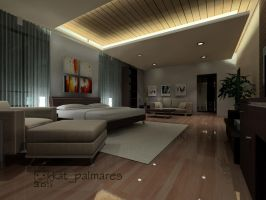interior 1103.6 by kat-idesign