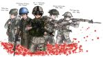 Remembrance Day 2012 by ND-2500