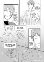 You never said... [Page 07] by AshitaMaya