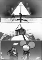 Skrillmau5 comic Chapter 3 Pg4 by deathdetonation