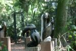 view in Zoo Krefeld 30 by ingeline-art
